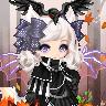 HyperMoonbeam's avatar