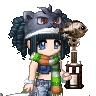 J Blue's avatar