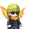 Holy Genesis's avatar