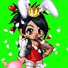 xo-LiDo-GanGstuR's avatar