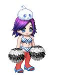 purple_girl13356