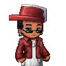 FonzoEscobar's avatar