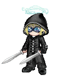 The Official Cloud Strife