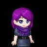 PurpleKitKat1's avatar