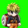 wks-IV's avatar