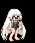 renshi-sama's avatar