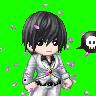 Uncontrolled Destruction's avatar