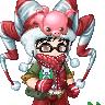 xHarvestx's avatar