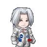 Benjimillion's avatar