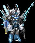 Kirbymike11's avatar