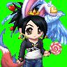 panda-bear1881's avatar
