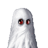 anime-son's avatar