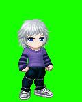 dark_riku9000's avatar
