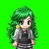 Neefah-Chan's avatar