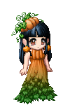 Temari_San1