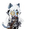 rancyd's avatar