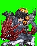 bluewolf94