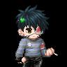 Death by Shroomz's avatar