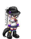 Zoysia's avatar