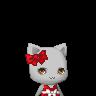 I am super kawaii's avatar