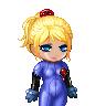 III_Samus_III's avatar