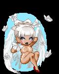 High-As-A-Fuggin-Kite's avatar
