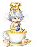 Yoshi Banana's avatar
