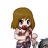 orange_lova's avatar