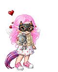 Vicki-george13's avatar