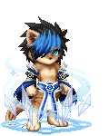 Kaji the Neko's avatar