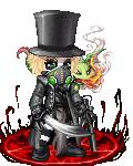 Doctor Ethan's avatar