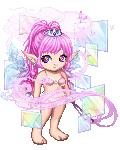 Princess-Shri
