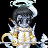 [.Spin Attack.]'s avatar
