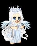Anime1026's avatar