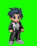 awyawy3's avatar