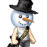 Naryx's avatar