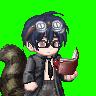 eloc_cole13's avatar