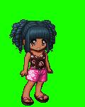 gothgirl_unique's avatar