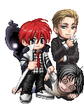 mkenshin10's avatar