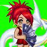 ixKunoichi's avatar