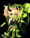 Devoted Phoenix's avatar
