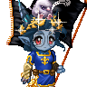 Break-The-Silence's avatar