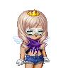 xxpuertorico13xx's avatar