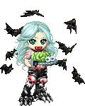 Everlast's avatar