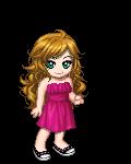 sweenytodd56's avatar
