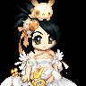 kyonichi4's avatar