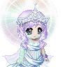 Random Sparkle's avatar