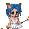 Shoe_Box's avatar