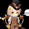 Kyunn's avatar