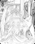 BriiKittie's avatar
